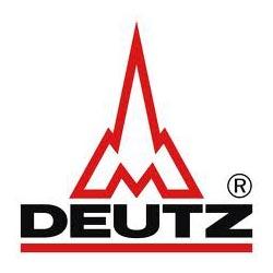 deutz_logo
