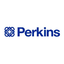 perkins_logo